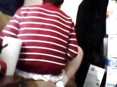 سکس هاردکور 20 ساله شیرین و لاغر با لیس مقعد ، ورزش عکس کیر تو کون و کس و لعنتی