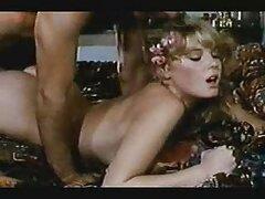 روسی چنان از پای دوست دختر شلوغش هیجان زده بود که عکس کیر تو کس و کون شورت خود را رها کرد و لعنتی او را در یک دیک مرطوب لعنتی