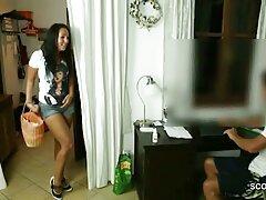 یک زن مقاربتی بدون کاندوم الاغ لعنتی می عکس کیر در کون گیرد