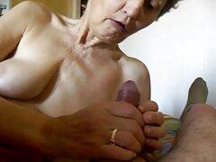 عنوان MILF استمناء بیدمشک تراشیده شده تصاویرکوس کیر در رختخواب را تا زمان ارگاسم