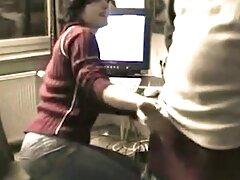 دختران بد با استراپون بازی می کنند داستان کیر و کون