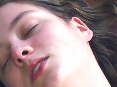 cums شیرین فرفری جوان عکس کیرکس سکسی از لعنتی با dildo غول پیکر