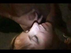عوضی شیرین Aaliyah Hadid با بلعیدن آلت تناسلی به عکس کیر توی کون گلو ، نوازش تخم مرغ با زبان و فشار دادن آلت تناسلی مرد با دست