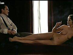 آلینکا یک ستاره پورنو تازه تصاویر کیر تو کون تازه سبزه است
