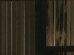 شمع عکس کیر کلفت در کون الاغ دوتایی مقعد سخت و پاره شده پر از تقدیر ، جرقه جرمی باند باند