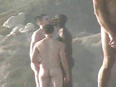 مونیکا ریچارد در هتل عکس سکسی کیر تو کون